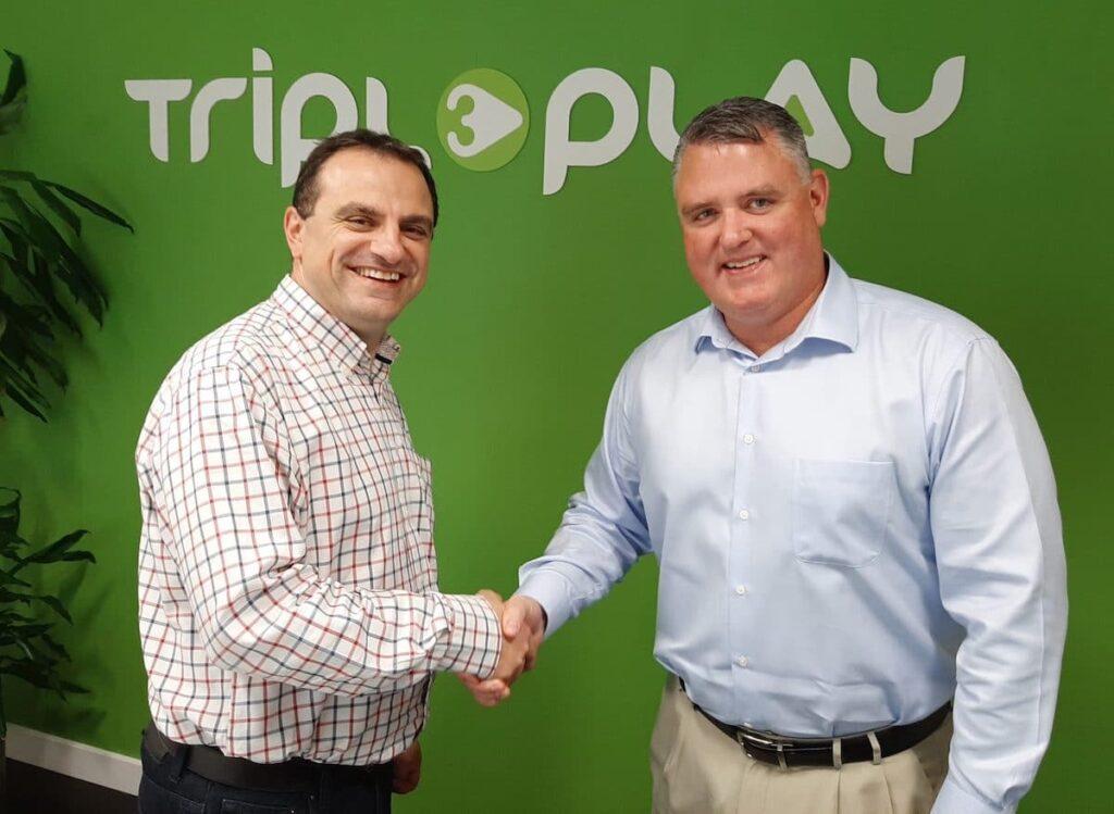 Jeff-Steve_Tripleplay-acquisition