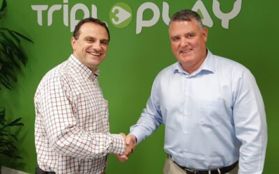 Secure Engagement Technology Provider Acquires Leading IPTV  & Interactive Hotel TV Solutions Company